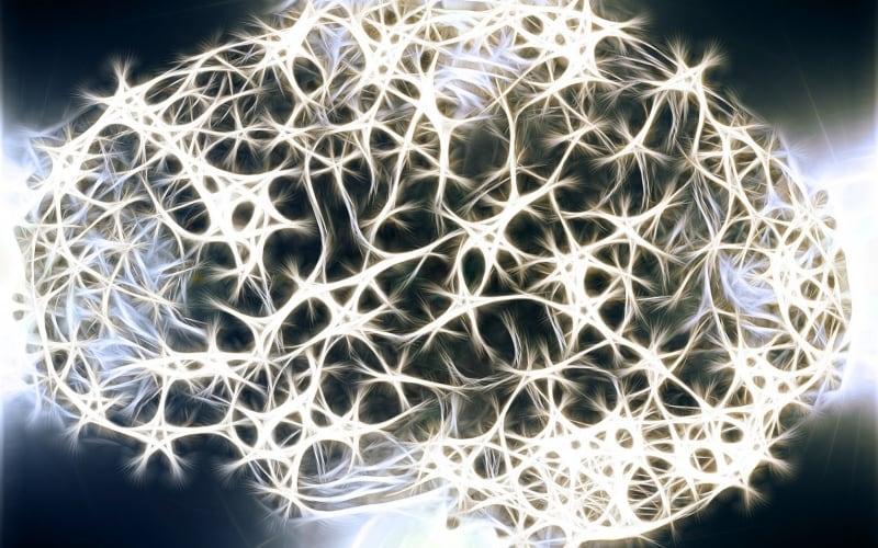 El legado de Tony Buzan, inventor del los mapas mentales