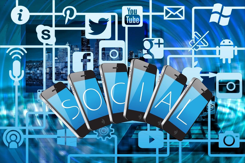 Los influencers más importantes del marketing