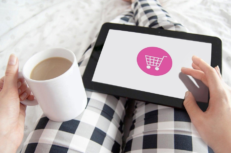 Los aspectos y atributos en los que más se fijan los consumidores hoy día