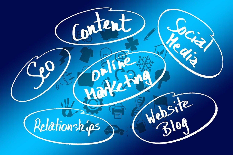Una fórmula inteligente que detecta como triunfar en marketing digital
