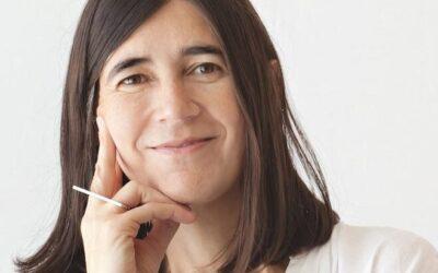 """María Blasco: """"Las mujeres han estado en la ciencia desde el principio, pero han sido ignoradas"""""""