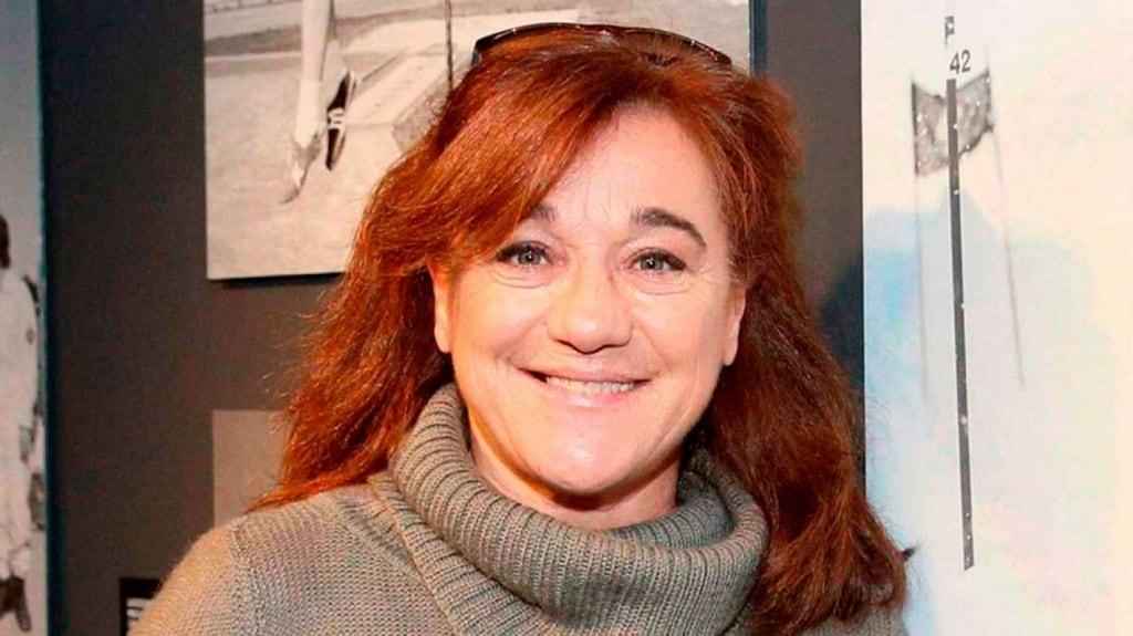 Blanca Fernández Ochoa