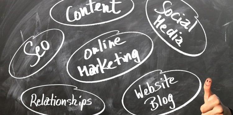 La importancia de las estrategias de marketing