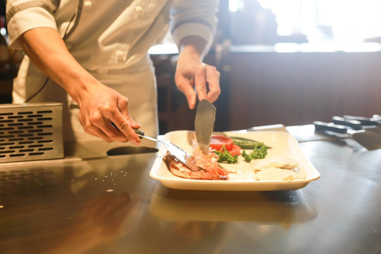 Llega SantanderFoodie,el primer evento para aficionados y amantes de la cocina