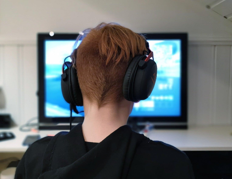 Fortnite, el juego que arrasa en audiencias y facturación