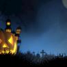 10 sugerencias para Halloween