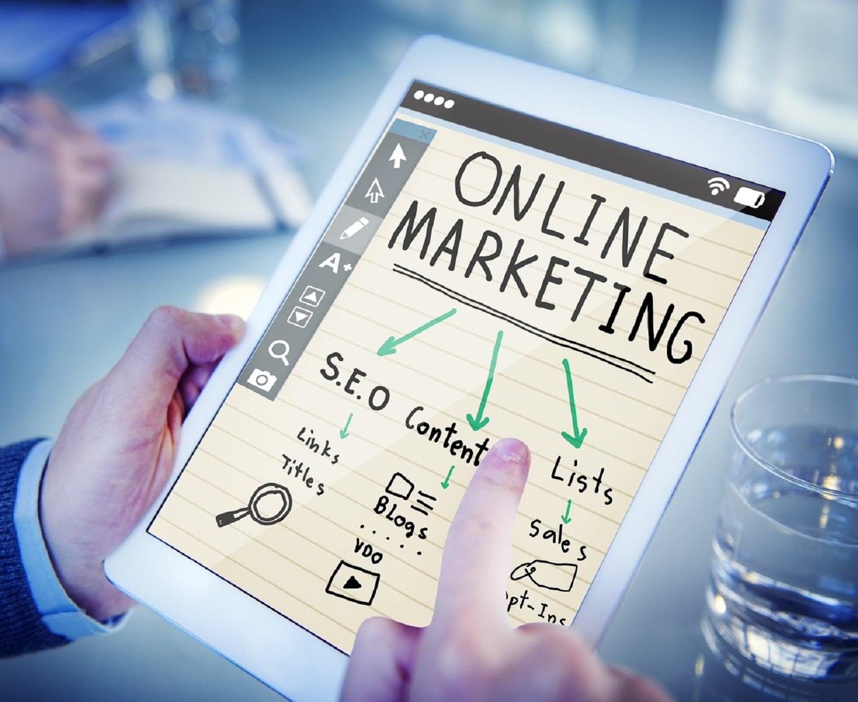 Qué es un plan de marketing y cómo se lleva a cabo