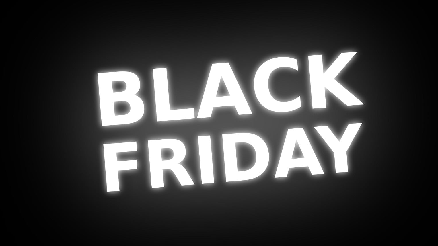 Los riesgos digitales del Black Friday y el Cyber Monday