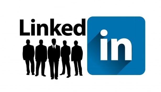 Ventajas de Linkedin Recruiter