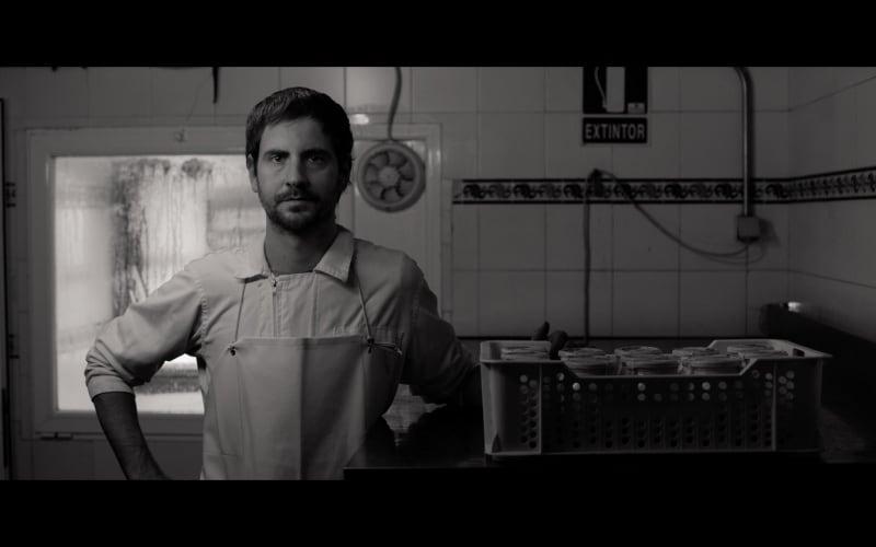 Correos lanza una campaña para apoyar a productores locales