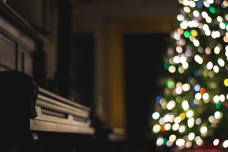 El lado oscuro de la 'dulce' Navidad