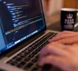 Datos personales en Internet