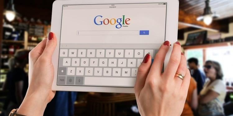 Lo más buscado en Google 2019