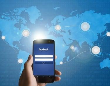 Facebookk Business Manager