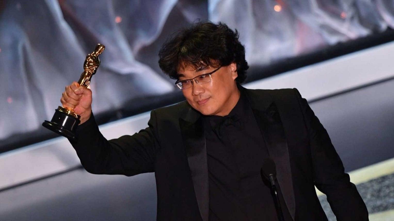 Parásitos y los Oscars 2020