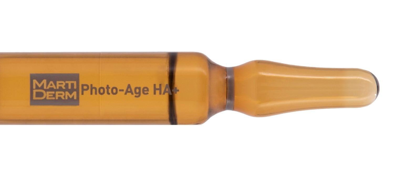 Cosmético en ampollas, el colmo de la higiene (Que no falte en ningún neceser)