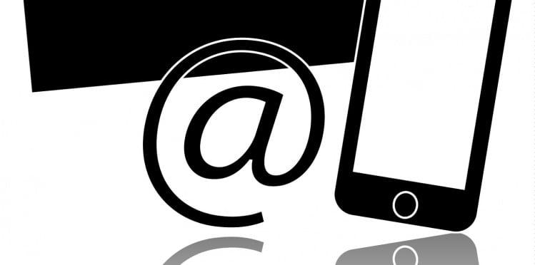 Tendencias de email marketing 2020