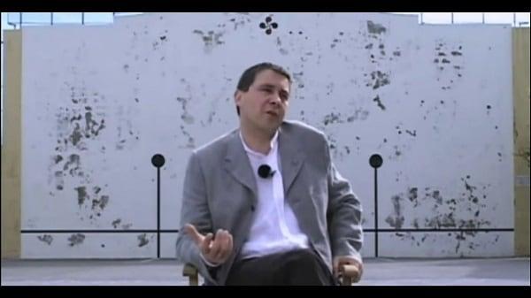 La pelota vasca, la piel contra la piedra (Julio Médem, 2004)
