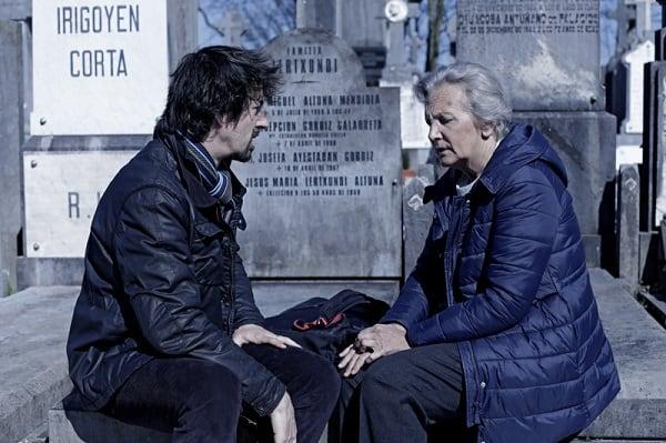 Patria (Aitor Gabilondo, 2020)