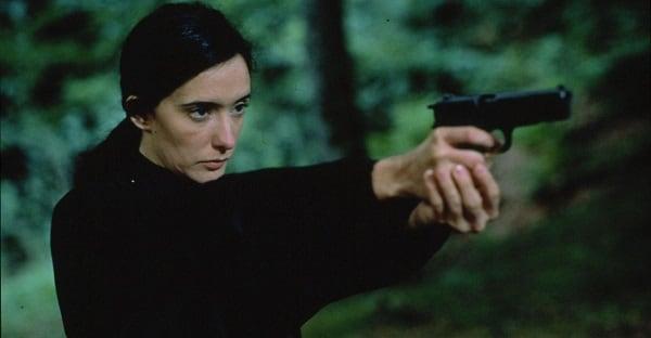 Yoyes (Helena Taberna, 2000)