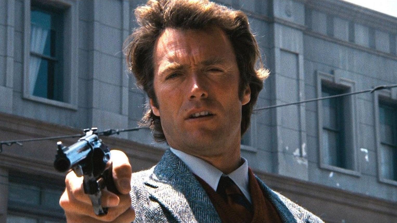 Los 90 años de Clint Eastwood en diez películas
