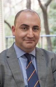 Juan Glez. Herrero