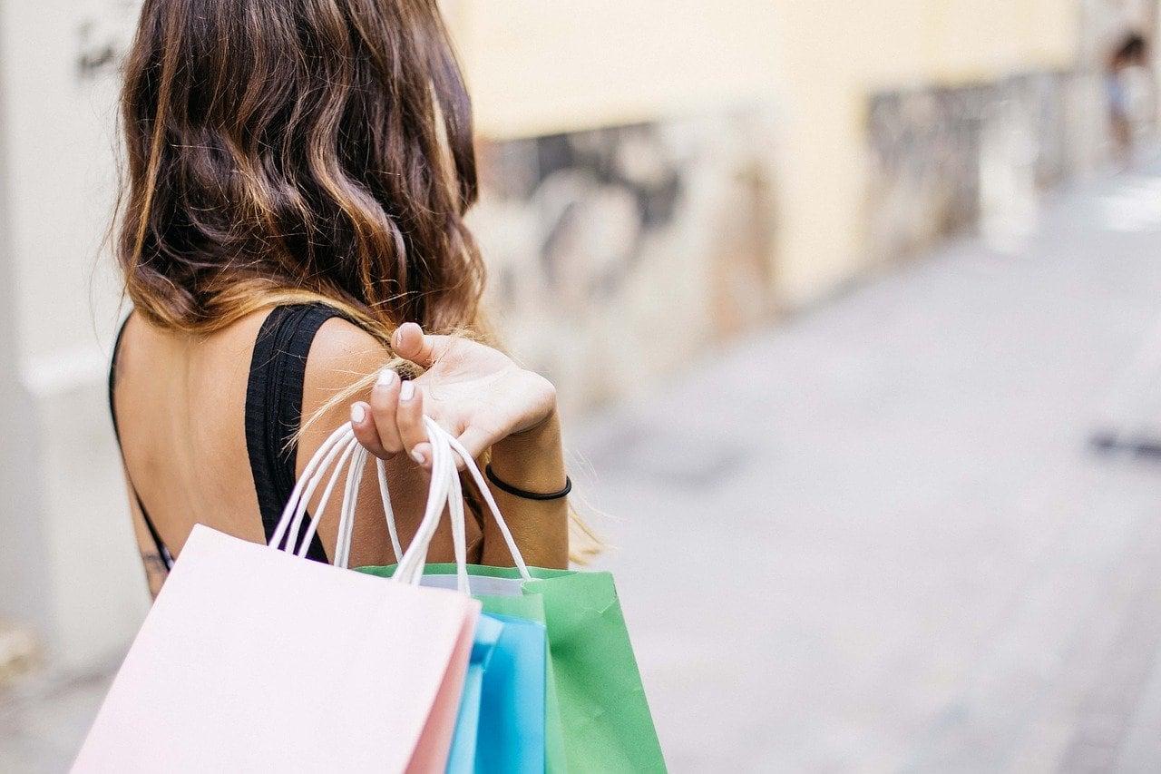 Cómo se comportará el consumidor tras la crisis del coronavirus
