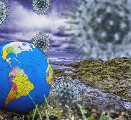 enseñanzas coronavirus