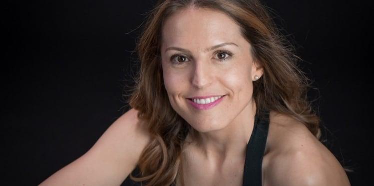 Sara Andrés