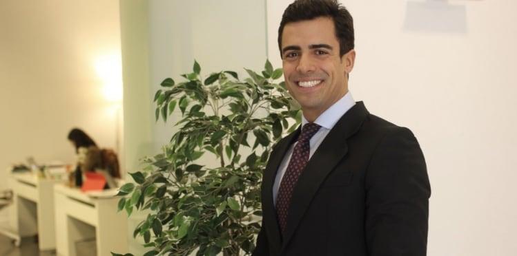 Juan Gonzalo Ospina: Un valor en auge del penal español - Influencers