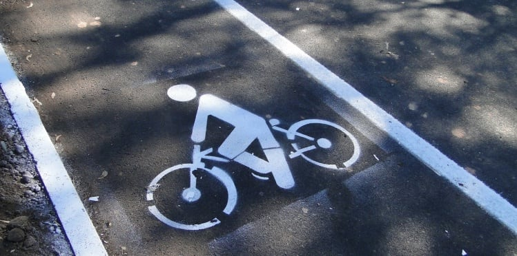 nueva movilidad
