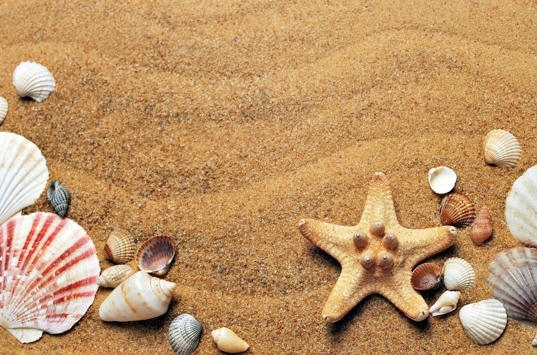 Estas son las playas más largas de España
