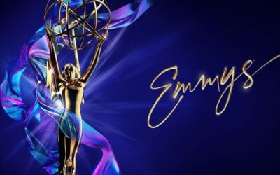 Watchmen, Schitt's Creek y Succession triunfan en los premios Emmy 2020