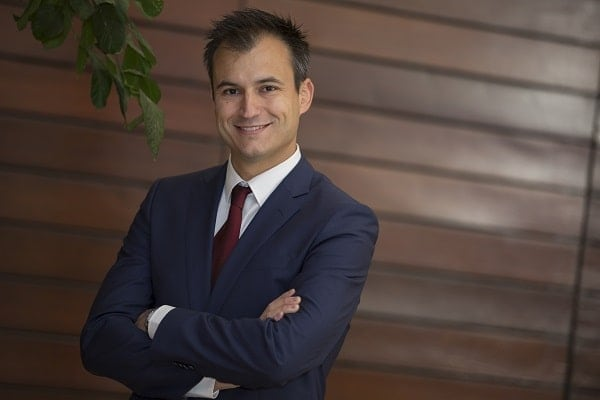 ALBERTO GUTIÉRREZ