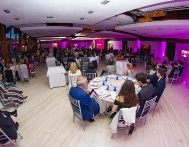 Asociación de Marketing de España