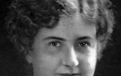 Influencers que cambiaron el mundo: María Montessori