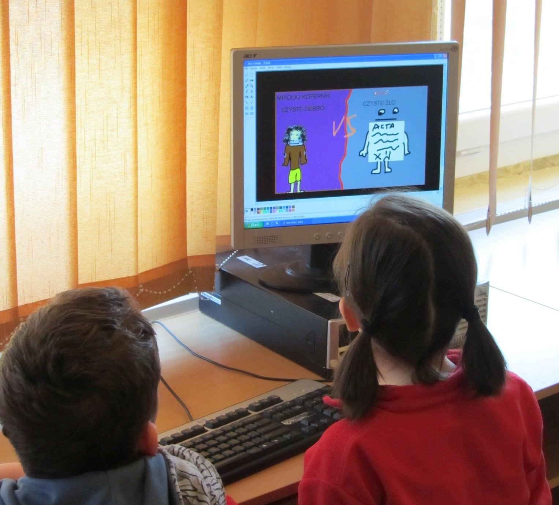 ¿Qué consecuencias tendrá la revolución tecnológica en el modelo educativo?