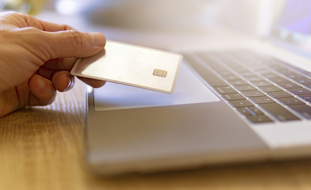 Aumenta un 67% las ventas online durante el confinamiento: clave para los negocios