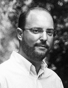 Álvaro Sánchez León