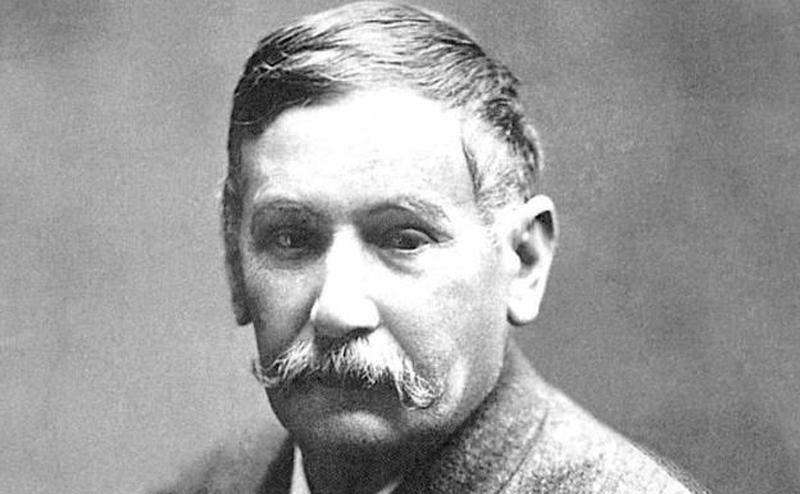 Benito Pérez Galdós, cuestionado un siglo después de su muerte