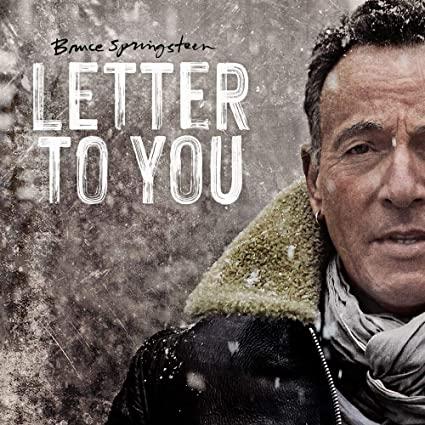 Bruce Springsteen, toda una vida siendo 'The boss'