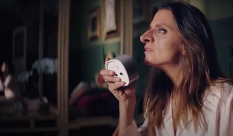 XIII edición de los Premios de la Academia del Perfume: Una divertida ceremonia