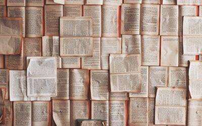 Por primera vez, la Feria del Libro de Madrid es digital
