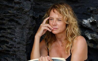 Emma Suárez: una imprescindible ventana al mar