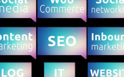 'Inbound Marketing': qué es y cómo aplicarlo en tu empresa