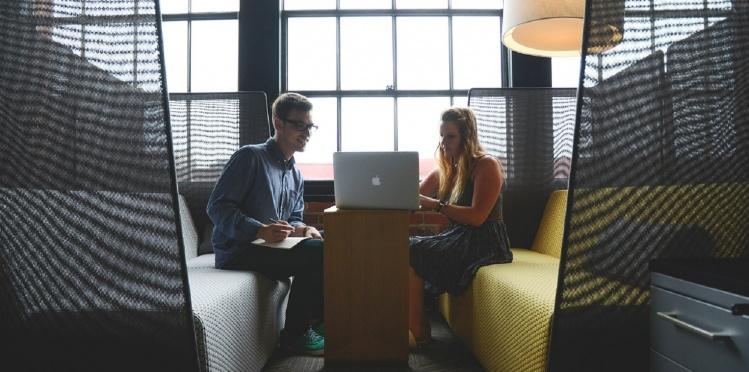 Por qué el marketing es fundamental para las empresas
