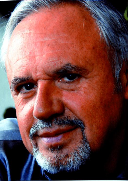 Miguel Ormaetxea