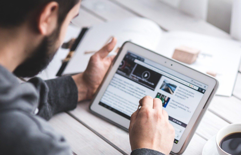 Tablets más vendidas | Revista Influencers