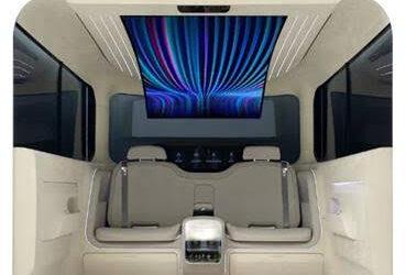 LG y Hyundai: futuro de los coches eléctricos