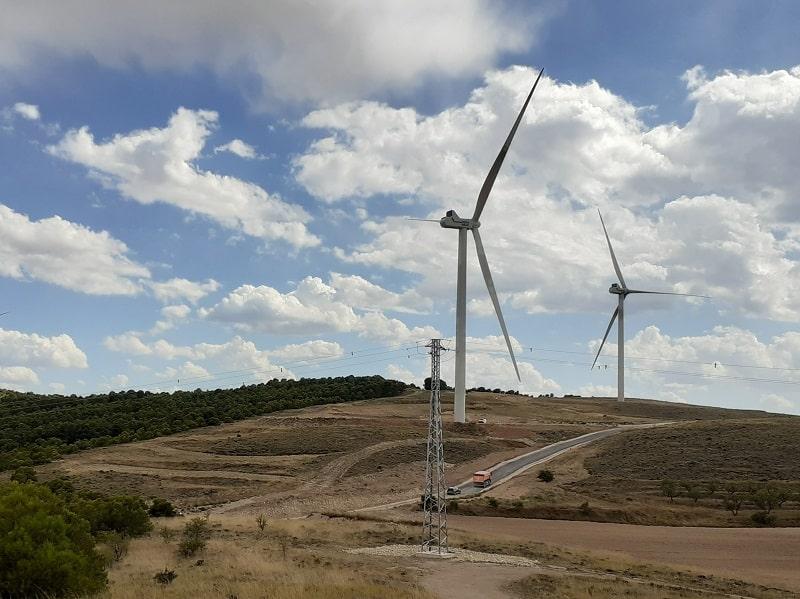 Endesa: Del adiós al carbón a la bienvenida a la sostenibilidad